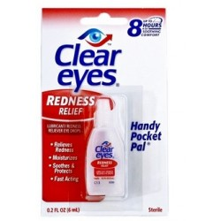 ClearEyes6ml